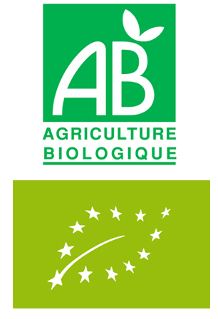 photo Agriculture Biologique